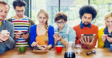 Digital é só para millennials ?