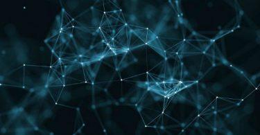 Blockchain não resolve a atração de audiência