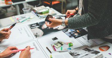 Acessibilidade e Design