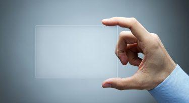 Sinceridade – transparência = autenticidade