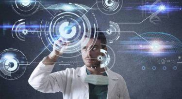 Entre avanços tecnológicos e a natureza humana