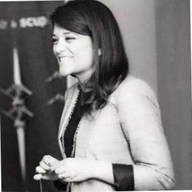 Alexandra Avelar