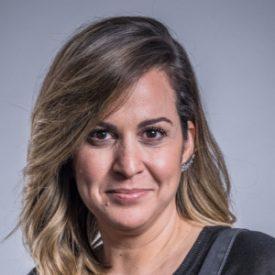 Renata Mello Feltrin
