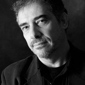Renato Cavalher