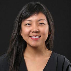 Agatha Kim