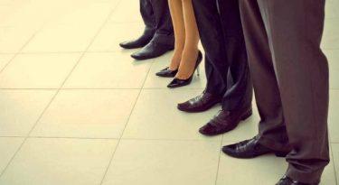 Além do empoderamento feminino: sua marca tem a ver com isso