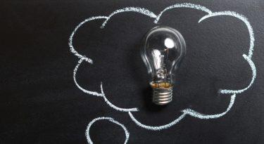 SXSW promete ser o epicentro mundial da economia criativa