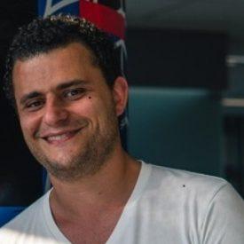 João Vicente