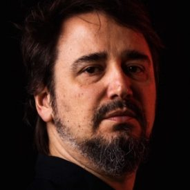 Oscar Ferreira