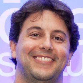 Paulo Vinicius Costa