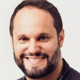 Rodrigo Dorfman