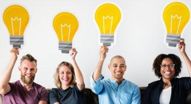 Vamos falar de business transformation?