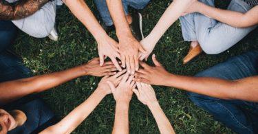 Interatividade que gera empatia