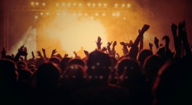 SXSW 2019 – Antes de tudo, um festival de música!