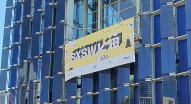 Por que acompanhar o SXSW 2021?