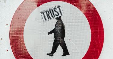 Precisamos falar sobre confiança