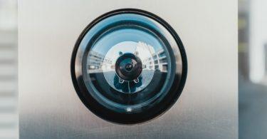 A privacidade realmente acabou?