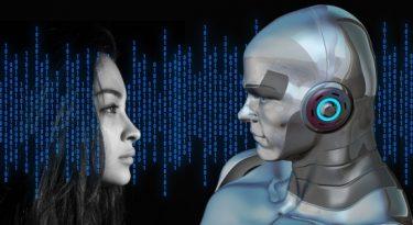 Homens versus máquina