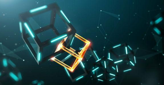 Blockchain ganha vida própria além do Bitcoin