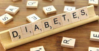 Diabetes e o mundo conectado