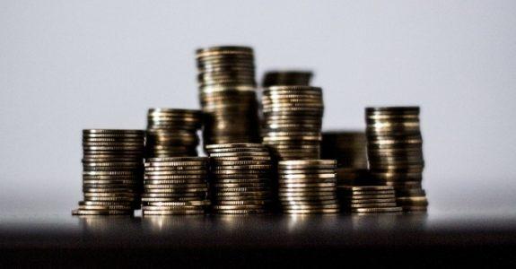 Os desafios do consumer centric para o mercado financeiro