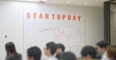 Austin: onde start-ups divulgam suas ideias