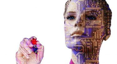 Inteligência Artificial e jornalismo: funciona?