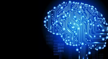 A corrida pelo domínio da inteligência artificial