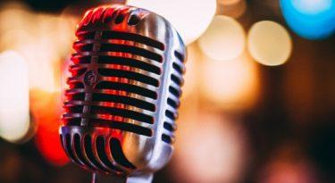 Sete coisas que mudam quando começa o Music no Festival