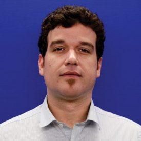 Jonas Furtado