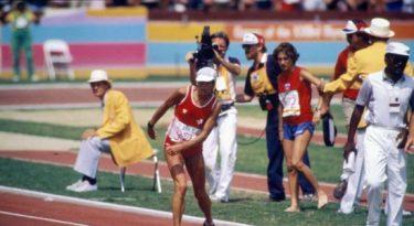 SXSW Olympics