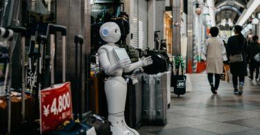 Quatro tendências tecnológicas que vão moldar nosso cotidiano