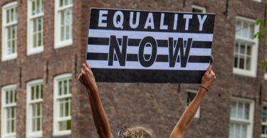Equidade salarial no #SXSW2019