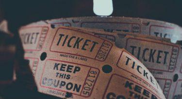 SXSW: Como o teatro fará o vídeo volumétrico virar realidade