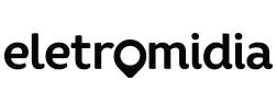 Eletromidia