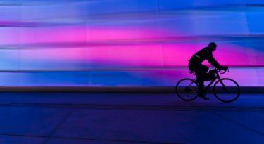 Mobilidade do futuro: uma via mais acessível, sustentável e multimodal