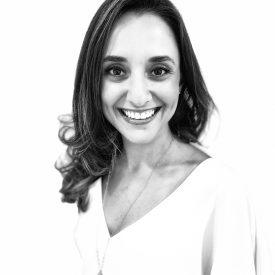 Emily Guarnieri