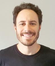 Rafael Garey