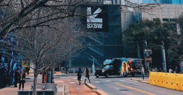 O mundo mudou, o SXSW mudou, será que mudou também?