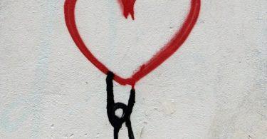 O que o amor pode nos ensinar sobre estratégia?