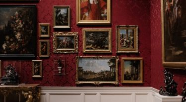 Inovando com arte ou a arte de inovar?