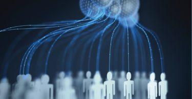 O futuro das conexões humanas