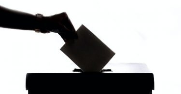 Quem quer salvar a democracia?