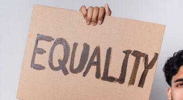 Conversas, equidade e propósito: o papel que temos para mudar o mundo