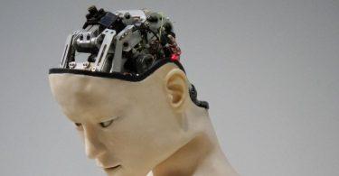 Inteligência artificial emocional: mais perto do que você imagina