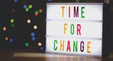 Transformações: o mundo mudou, eu mudei e o SXSW também