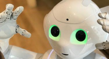 Inteligência artificial emocional e a economia da empatia