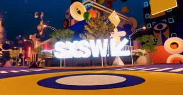 SXSW online: balanço do primeiro dia
